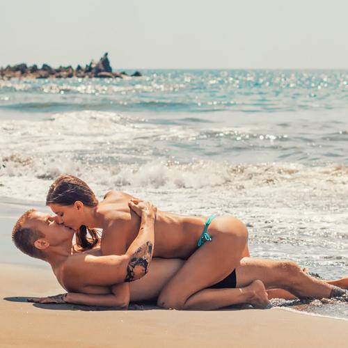 wie man eine gesunde Beziehung hat