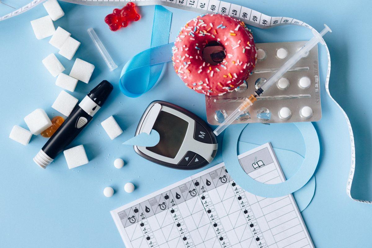 Diabetes und Sexuelle Gesundheit: Was sie Wissen Müssen