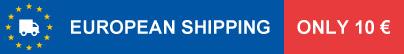 Kamagra Original Shipping Banner