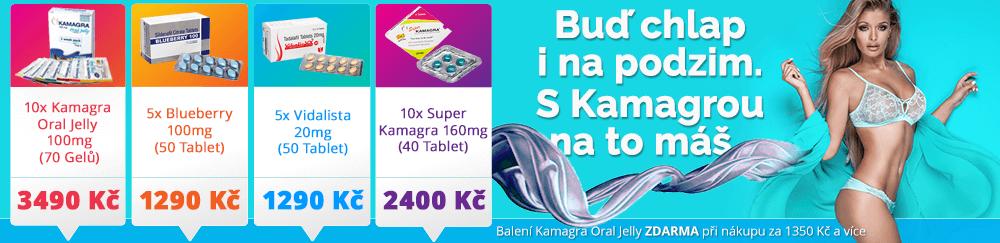 Blueberry gold viagra