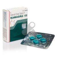 Best male potency pills Kamagra