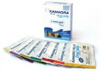 kamagra oral jelly - gel