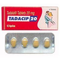 Tadalafil rezeptfrei kaufen