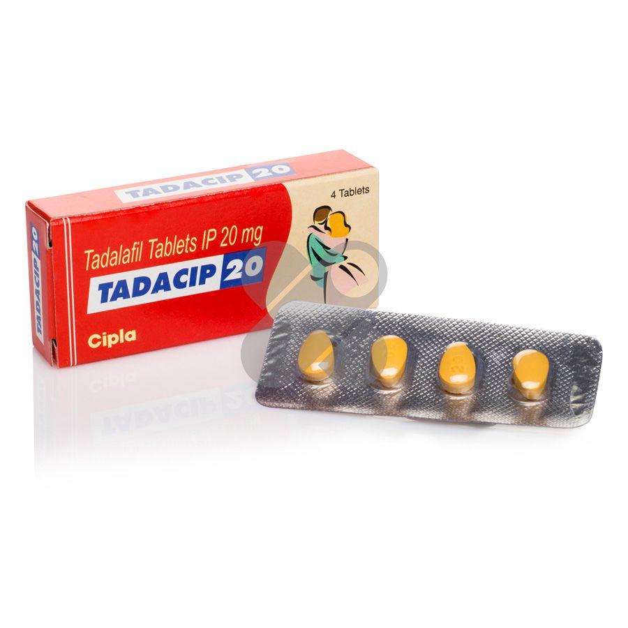 Prijs van cialis 5 mg