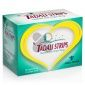 Tadali Oral Strips 20mg - EXP 01/21